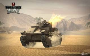 tanks (4)