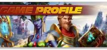 Elvenar - Game Profile - EN