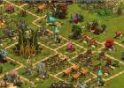 Elvenar screenshot 6