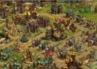 Elvenar screenshot 2
