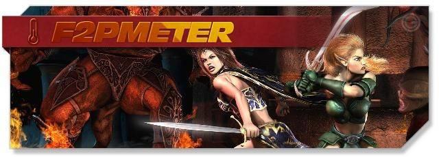 EverQuest 2 - F2PMeter - EN
