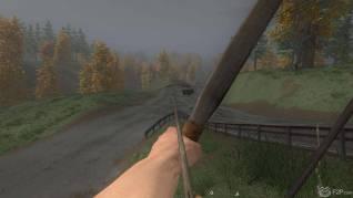 H1Z1 screenshots (3)