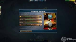 MMHO_Heroic_Forge_EN_1424205121