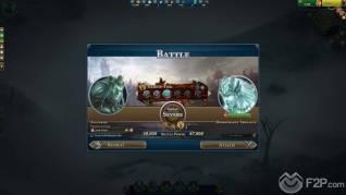 MMHO_Heroic_Mode_EN_1424205125