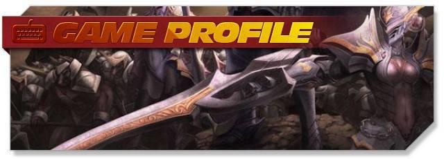 MU Classic - Game Profile - EN