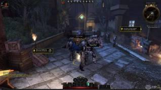 Neverwinter screenshot (16)