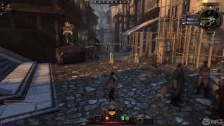 Neverwinter screenshot (5)