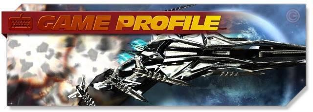 Nova Raider - Game Profile - EN