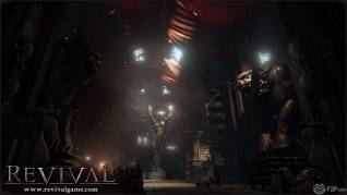 Revival screenshot (1)