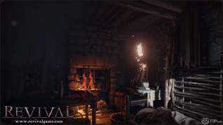 Revival screenshot (2)