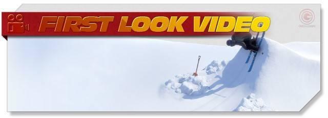 SNOW - First Look - EN