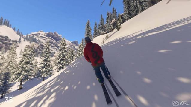 SNOW screenshots (7)