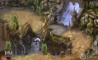 5th region of Acheron continent _Nars_artwork_02