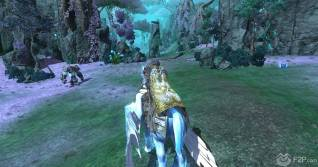 EverQuest 2 screenshots (3)