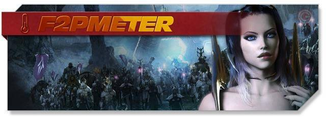 Rift - F2PMeter headlogo - EN
