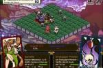 Shikihime Zoushi screenshot 5