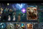 Summoner's Legion screenshots 3