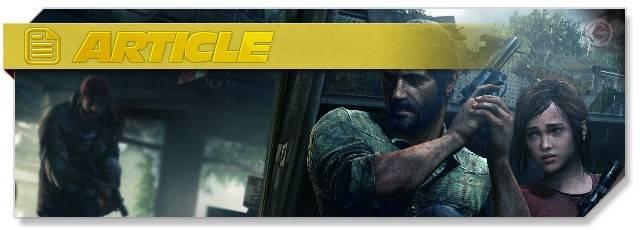 The Last of Us MMO - Article headlogo - EN