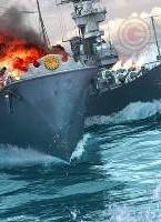 World of Warships First Impressions