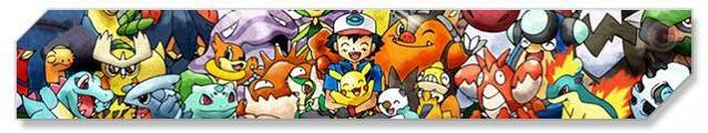 pokemon banner