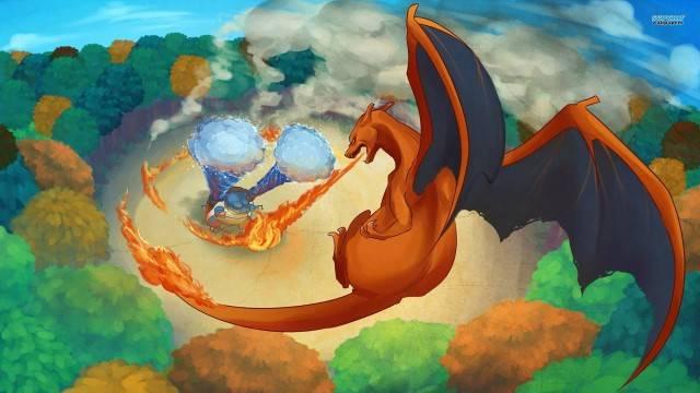 pokemon image 1