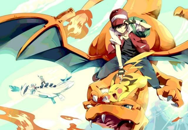 pokemon image 3
