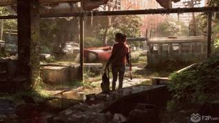 the last of us shot 1_1