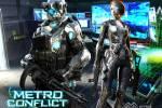 4_Metro-Conflict-PR-Image-4