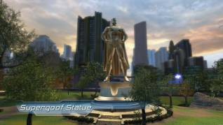 DC Universe Online screenshot (13)