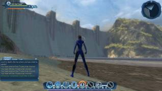 DC Universe Online screenshot (16)