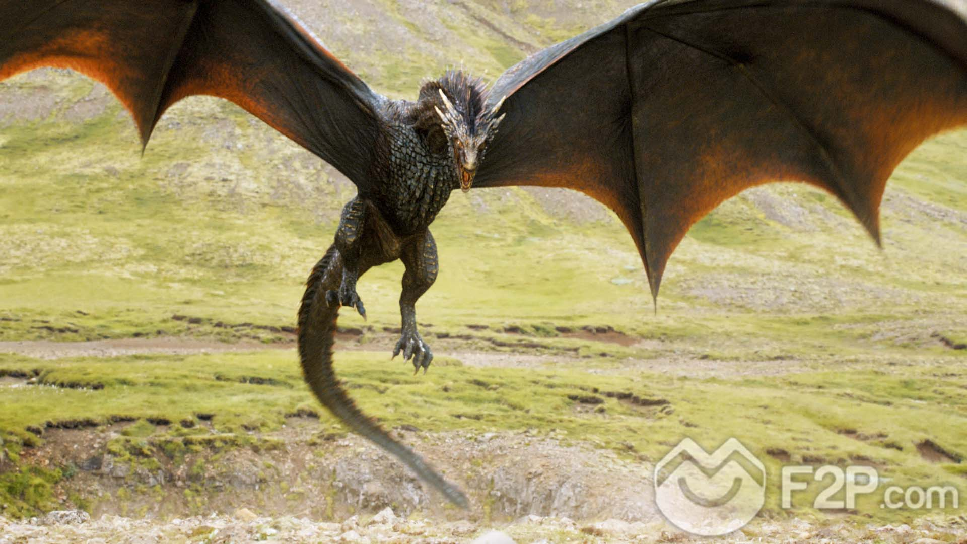 Image of: Mine Game Of Thrones Mmo Shot 21 F2pcom What Game Of Thrones Mmo Would Be Like