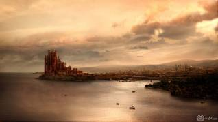 Game of Thrones MMO - shot 3_1
