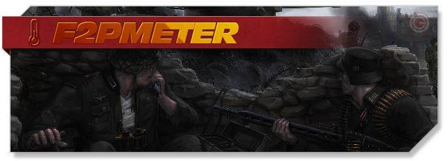 F2PMeter: Is Heroes & Generals Truly Free to Play?
