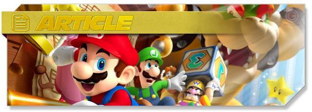 Mario Bros MMO - Article headlogo - EN