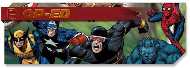 Marvel Heroes op-ed headlogo - EN