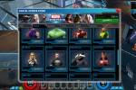 Marvel Heroes screenshot (9)
