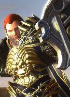 Neverwinter's New Paladin Class Review