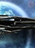Nova Raider Review