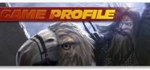 Pox Nora - Game Profile headlogo - EN