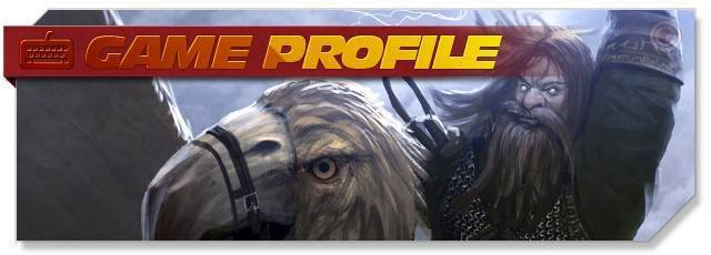 Pox Nora - Game Profile headlogo - EN