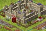 Stronghold Kingdoms screenshot (6)