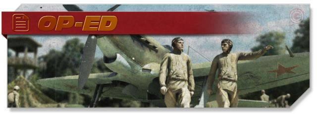 War Thunder - Article WWYCA headlogo - EN