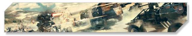 Crossout is an MMO vehicle combat game available on PC, PlayStation®4 and Xbox One, offering players complete customisation in building and upgrading deadly armored vehicles to destroy enemies in open PvP and PvE battles.