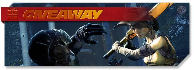 Dirty Bomb Steam Closed Beta Key Giveaway