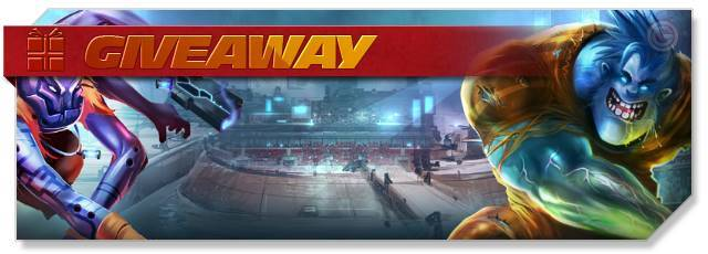 Games of Glory - giveaway headlogo - EN