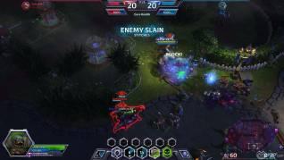 Heroes of the Storm screenshots (15)