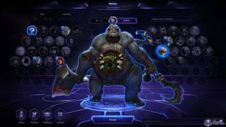 Heroes of the Storm screenshots (31)
