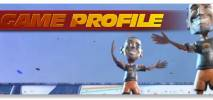 Korner 5 - Game profile headlogo - EN