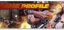 Piercing Blow - Game Profile - EN