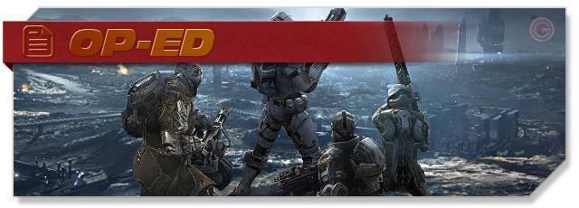 Planetside 2- Op-ed headlogo - EN